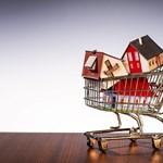 Csaló webáruházak ellen indít pereket a fogyasztóvédelmi szövetség
