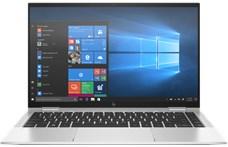 A HP új laptopján automatikusan elsötétül a képernyő, ha nem a tulajdonosa ül előtte