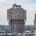 Mentsétek meg a betonszörnyeket! - Veszélyben a brutalista épületek
