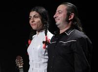 Európai roma színházi előadásokat mutat be online a Független Színház