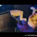 Ryan Reynolds szóra bírja Pikachut – megérkezett a Pokémon-film előzetese