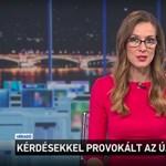 """A közmédiában támadott osztrák újságíró: """"Nem fogjuk abbahagyni a tudósításainkat"""""""