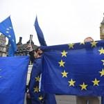 Üzent az angliai magyaroknak a budapesti brit nagykövet