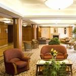 Örülhetnek a magyar hotelfőnökök