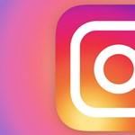 Nem ússzuk meg: az Instagram is ajánlgatni fogja ismeretlenek fotóit és videóit