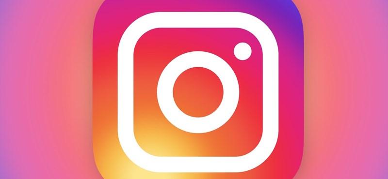 Olyan vásárlós funkció jön az Instagramba, ami szinte biztos, hogy óriási biznisz lesz
