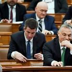 Balázs Zoltán: Figyeljük, hogy a polgári vagy a cselédi normalitást kényszerítik-e ránk