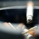 Szentesen szabadnap jár a nem dohányzó dolgozóknak