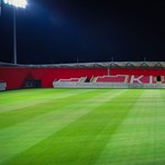 A jogrend sárba tiprását emlegeti a kisvárdai stadion építője