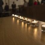 Annyira védjük az üldözött keresztényeket, hogy időnként be sem engedjük őket