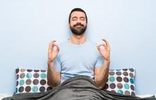 Tud már tudatosan álmodni? 3 tipp