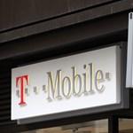 Egyesül a T-Mobile amerikai vetélytársával, a Sprinttel