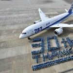 Egymást perelte a Boeing és az Airbus, mindkettő dollármilliárdokkal rövidült meg