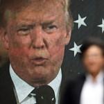 Atommentesítés és tartós béke: Trump és Kim Dzsong Un közös nyilatkozatot írt alá – ÉLŐ