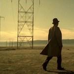A népszámláló mája – 8 remek sorozatgyilkosos film