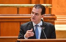 Nekimennek az Orban-kormánynak Romániában