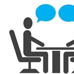 Így néz ki a szóbeli a legnépszerűbb nyelvvizsgákon: milyen feladatokat kaptok?