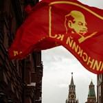 Lenin 150: I. Sztálin vagy Antisztálin