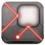 Népszerű, ingyenes logikai játék iPhone-ra, iPadre