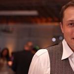 A rakétaépítő tinédzser, akinek szűk volt Dél-Afrika – Elon Musk életútja, 2. rész