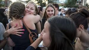 Rekordkevesen kezdik el az egyetemet szeptembertől