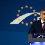 Orbán a szegények felé fordítaná Európát