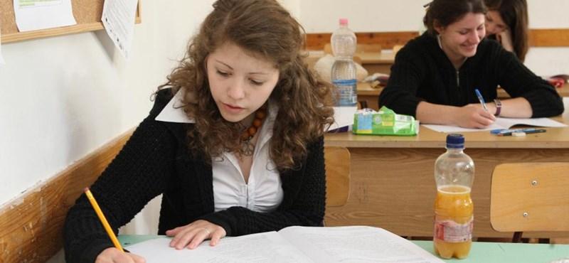 Ilyen lesz az idei emelt szintű angolérettségi - feladatok, pontok, szabályok