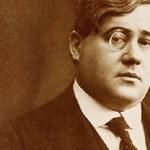 Mennyire ismeri Molnár Ferencet és műveit? Tesztelje!