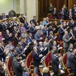 Viccelt vagy komoly? Hogyan keresett 39 milliárd dollárt az ukrán képviselő?