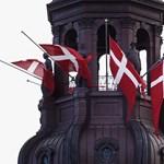 Szálljátok meg Norvégiát!