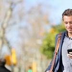 Ezeket az appokat használják a legjobb cégvezetők