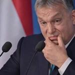 Európa utolsó diktátora meghívta magához Orbánt