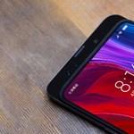 Indul a szájkarate: a Xiaomi ellopta a Huawei ötletét?