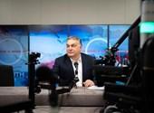 Orbán: A bölcsődék nyitva maradnak, a virágboltok keddtől zárnak