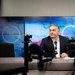 Orbán: A nemzeti konzultáció dönti el, gyorsabb lesz-e a nyitás azoknak, akiket már beoltottak