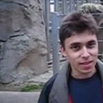 15 éves a YouTube-videó, ami megváltoztatta az internetet