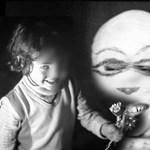 David Lynch rémálmokat inspirált