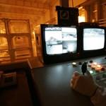 Óvintézkedéseket rendeltek el a paksi atomerőműnél a jég miatt