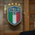 A szövetség elnöke is belebukott az olasz focitragédiába