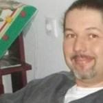 Fotó: Eltűnt 43 éves férfit keres a rendőrség