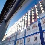 Ezért drágulnak majd még tovább a budapesti lakások