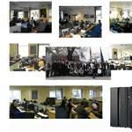 Kétmilliárd forintos fejlesztés, új munkahelyek az IBM-nél Székesfehérváron