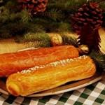 Nincs karácsony bejgli nélkül – fortélyok, recept