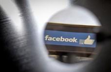 Akár egy Facebook-poszt miatt is ki lehet rúgni valakit a munkahelyéről