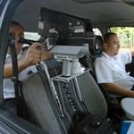Eltörölné egy fideszes képviselő a 130-as sebességhatárt