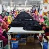 A nők vitték sikerre az 50 éves Bangladest