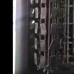 Videók: Készülnek az iPhone 8-ak, vagy inkább a klónok?