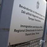 Feladhatja a leckét Orbánéknak az Európai Bíróság mai ítélete a menekültekről