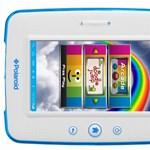 Gyerekeknek szánt táblagéppel jön ki a Polaroid