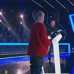 Folytatódik az RTL Klub-TV2-háború